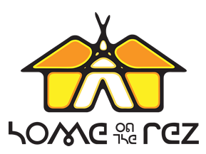 The First Nations National Building Officer's Association (FNNBOA) Radio