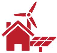 Community Energy Planning & Education