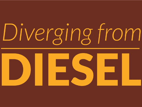 Diverging From Diesel: The True Cost of Diesel Power Generation in the North